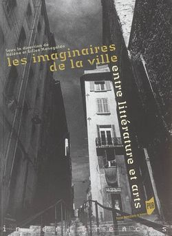 Les imaginaires de la ville