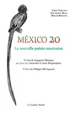 México 20