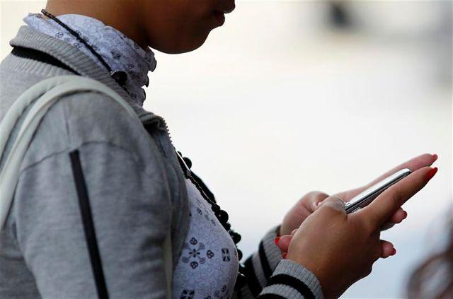 le gouvernement alerte les ministères sur l'utilisation des smartphones
