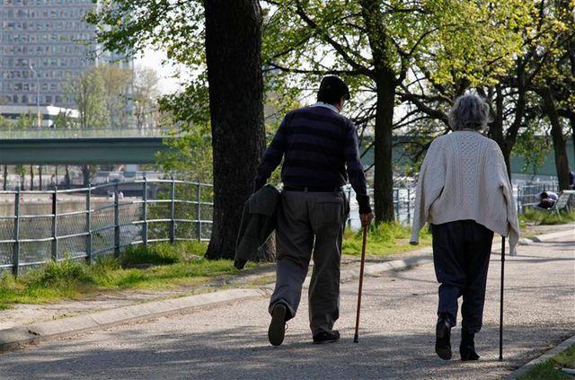 une prise en compte des stages à l'étude dans la réforme des retraites