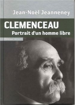 Clemenceau