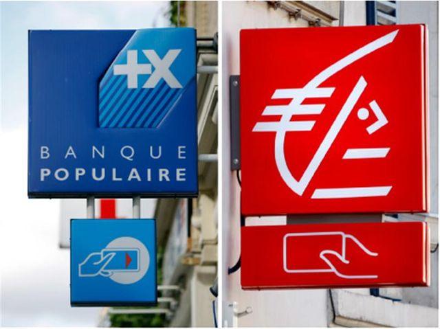 les députés socialistes veulent déposer de nombreux amendements sur la réforme bancaire