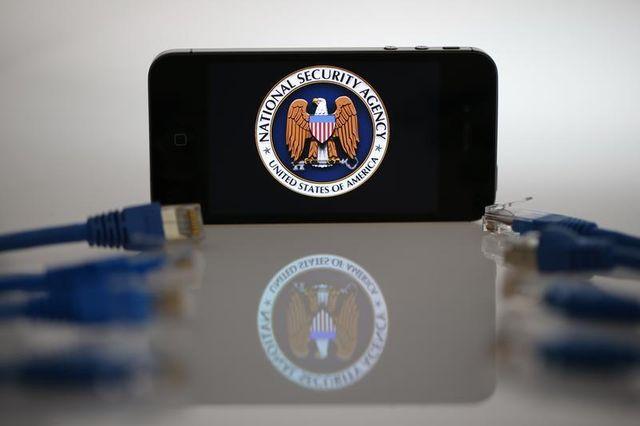 barack obama promet des expliations sur les écoutes de la nsa