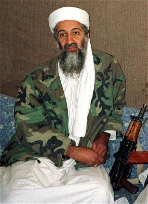 un rapport analyse les liens entre ben laden et les djihadistes
