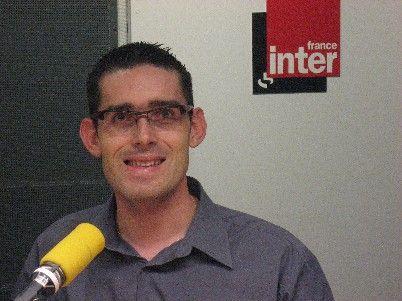 Sébastien Potier