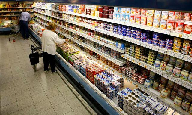 hausse de 0,3% des prix à la consommation en décembre