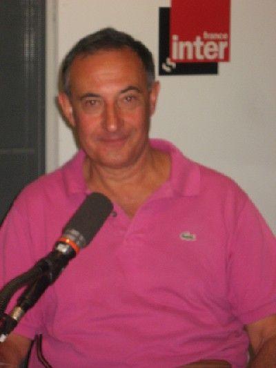 Philippe NAUD