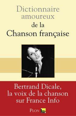 Bertrand Dicale