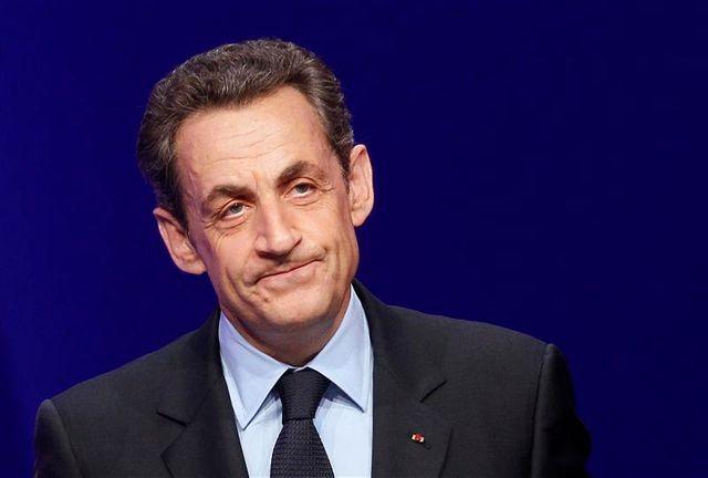 une majorité de français estiment que nicolas sarkozy a encore un avenir politique