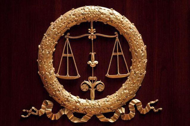 six renvois en correctionnelle dans l'affaire karachi