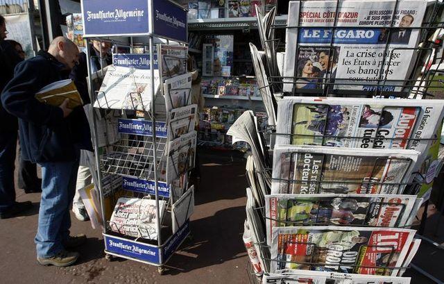 la presse a désormais le droit d'évoquer des faits amnistiés