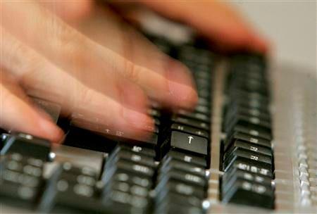 l'internet fixe ne sera pas limité, assurent plusieurs opérateurs