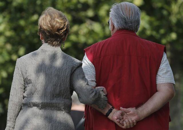 la réforme des retraites validée par le conseil constitutionnel