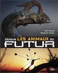 Demain les animaux du futur