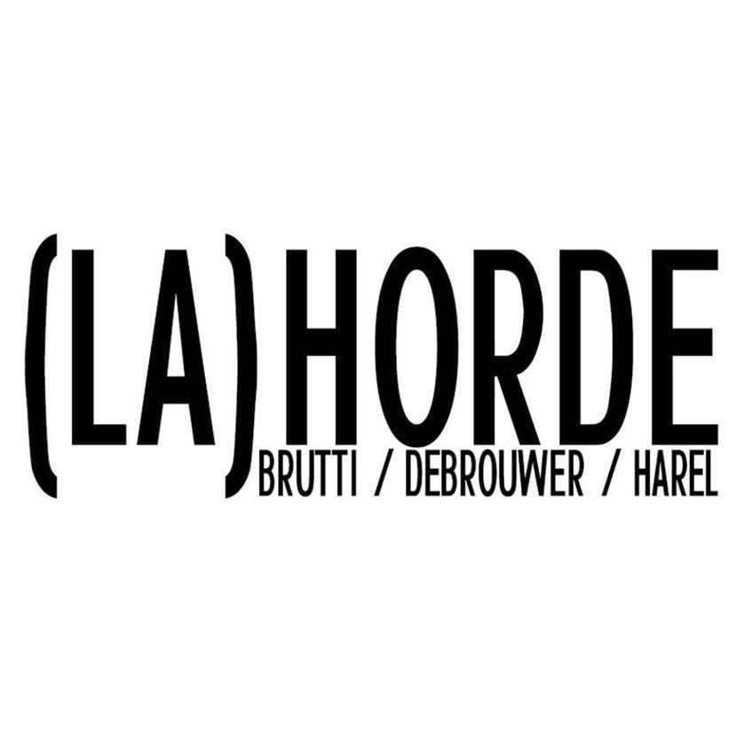 Collectif La Horde