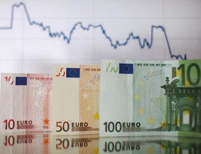 la ce prévoit un déficit plus élevé que prévu pour la france cette année