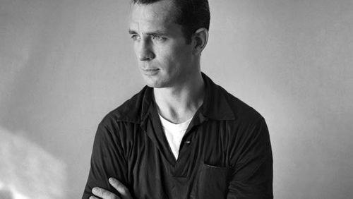 Épisode 1 : Jack Kerouac, une icône calcinée