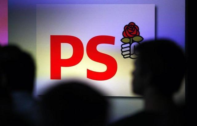 rendez-vous à la rochelle pour un parti socialiste divisé