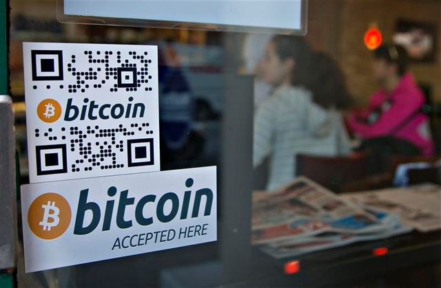 l'europe met en garde contre les dangers du bitcoin