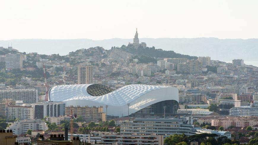Circulation très perturbée à Marseille samedi