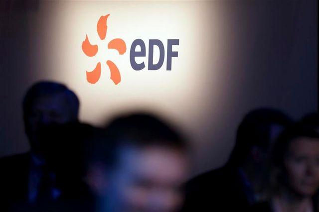 edf peut limiter le droit de grève dans ses centrales nucléaires