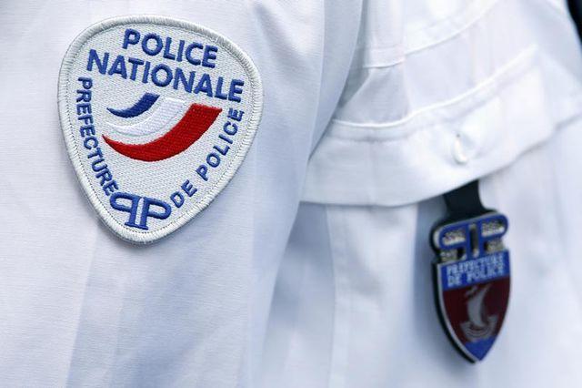 un cadre de la police parisienne en garde à vue pour corruption
