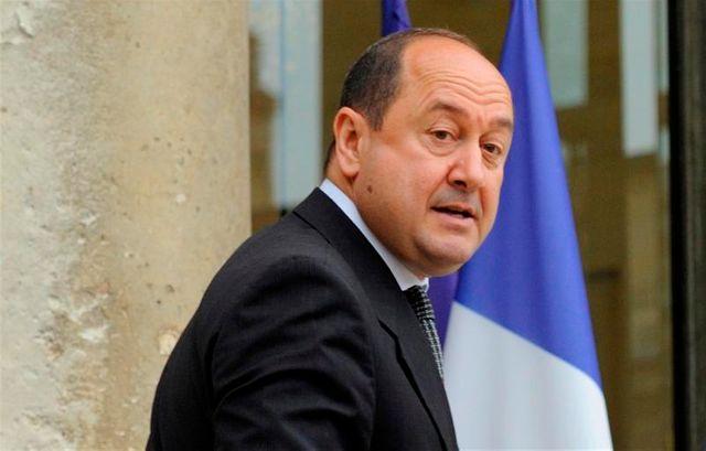 bernard squarcini devant le tribunal correctionnel de paris