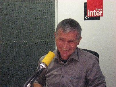 Denis Archinard