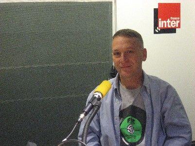 Marc Sadoff