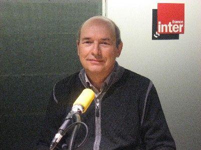 Joel Perino