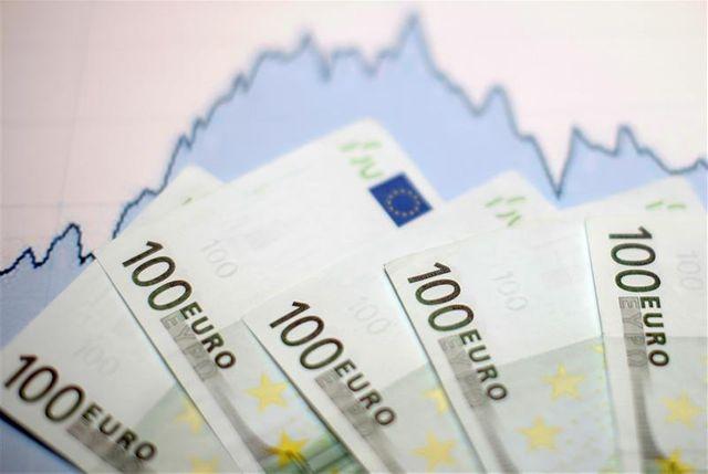 le taux de participation à l'échange de dette grecque atteint 85,8%