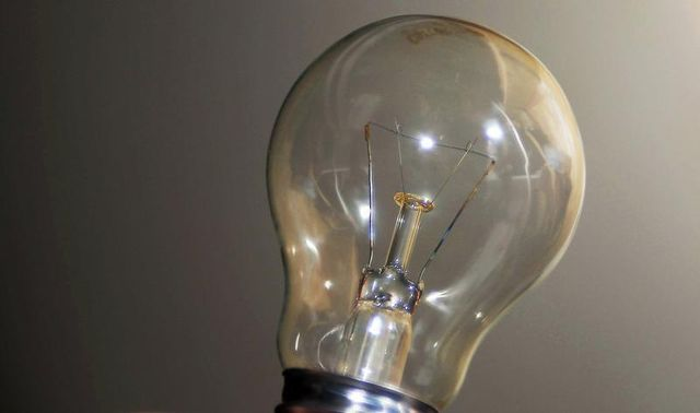 interdiction dès le 1er juillet de l'éclairage nocturne des bâtiments non résidentiels en france