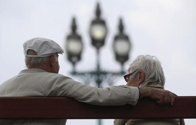 le gouvernement choisit une hausse des cotisations pour les retraites