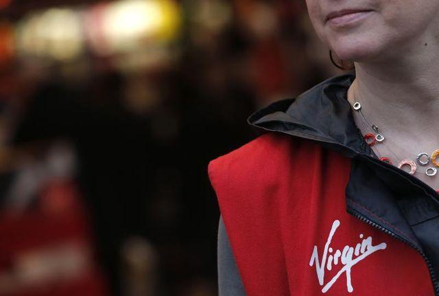 la justice rejette les offres de reprises pour virgin