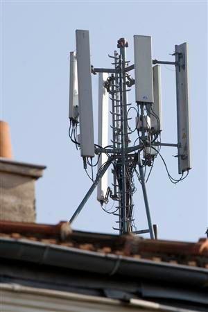 les mairies ne peuvent plus s'opposer aux antennes-relais
