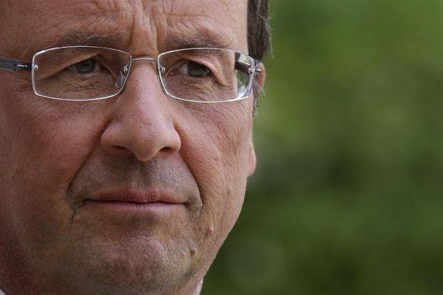 françois hollande envisage des suites judiciaires après les photos de closer
