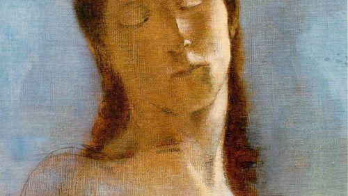 Écouter le silence (3/5) : Le silence des prophètes / Deuxième partie : Safy Nebbou
