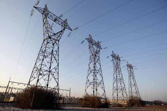 le nouveau compteur électrique linky devrait alourdir la facture