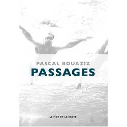 Passages Bouaziz