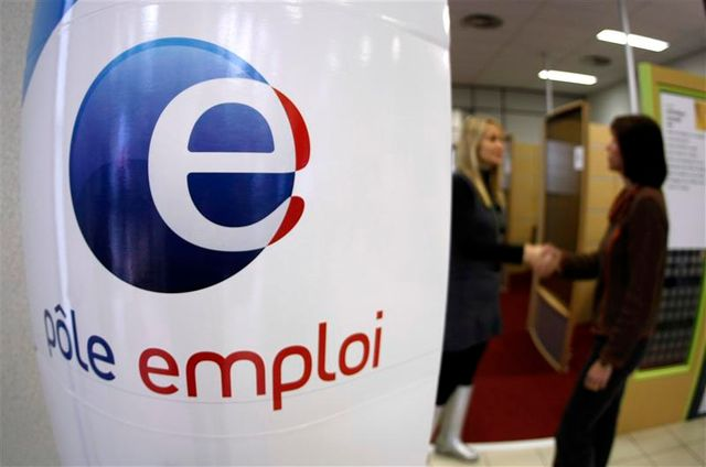 la cour des comptes juge sévèrement les politiques pour l'emploi