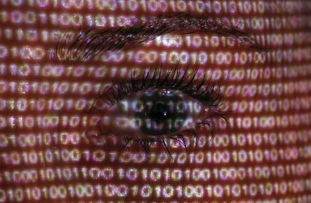 une enquête en france sur le programme américain de surveillance prism