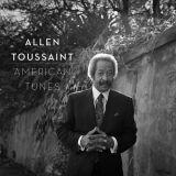 1 American Tunes Allen Toussaint.jpg