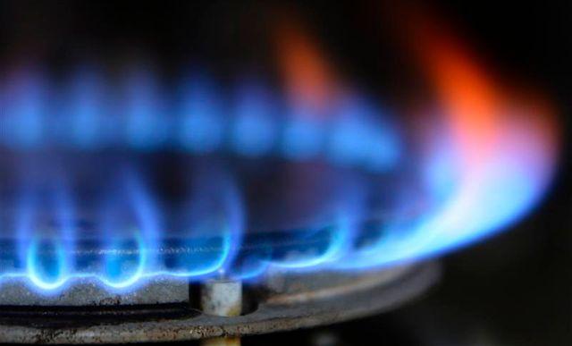 l'ufc-que choisir propose une action collective contre les tarifs du gaz