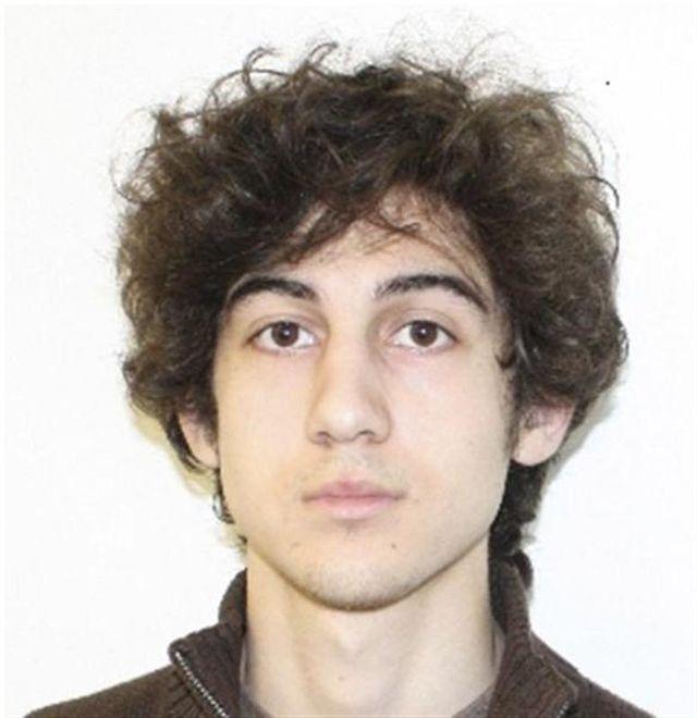 le suspect du double attentat de boston interrogé par écrit par les enquêteurs