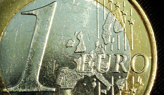 la dette pubicuqe de la france atteindrait 95,1% du pib fin 2014