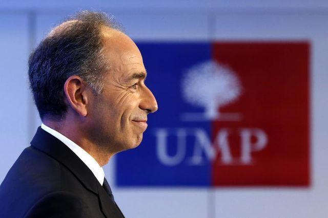 jean-françois copé accusé de faire le lit du front national