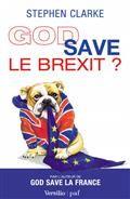 gos save le brexit