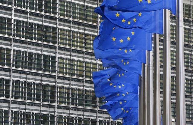 """la commission européenne valide le décret français sur le """"patriotisme économique"""""""
