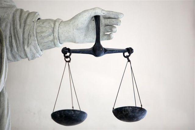 l'enquête ouverte contre souad merah classée sans suite