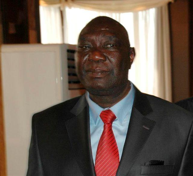 michel djotodia, un dirigeant du séléka, se proclame président de la centrafrique
